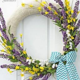 05 diy spring wreath ideas homebnc.jpg