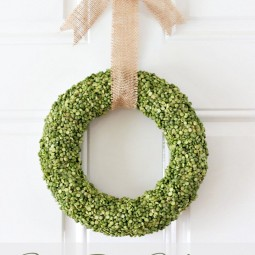 07 diy spring wreath ideas homebnc.jpg