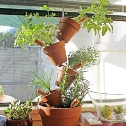 10 vertical herb garden.jpg