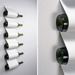 13 irondesignwinerack.jpg