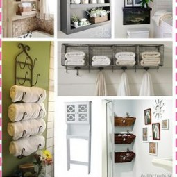 kleine wohnung einrichten die raumh he benutzen und. Black Bedroom Furniture Sets. Home Design Ideas