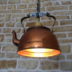 18_old_things_that_make_awesome_diy_lamps_ _i_like_that_lamp_ _14_grande.jpg