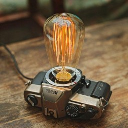 18_old_things_that_make_awesome_diy_lamps_ _i_like_that_lamp_ _16_grande.jpg