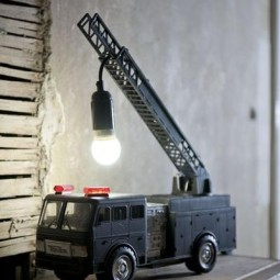 18_old_things_that_make_awesome_diy_lamps_ _i_like_that_lamp_ _17_grande.jpg