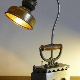 18_old_things_that_make_awesome_diy_lamps_ _i_like_that_lamp_ _18_grande.jpg