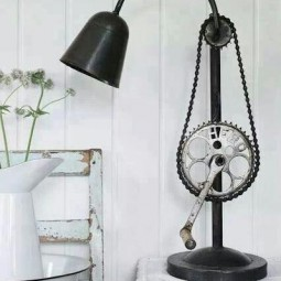 18_old_things_that_make_awesome_diy_lamps_ _i_like_that_lamp_ _20_grande.jpg