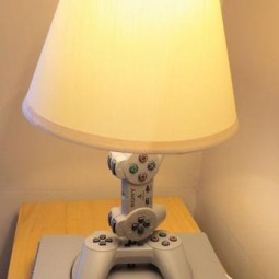 18_old_things_that_make_awesome_diy_lamps_ _i_like_that_lamp_ _21_grande.jpg