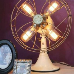 18_old_things_that_make_awesome_diy_lamps_ _i_like_that_lamp_ _2_grande.jpg