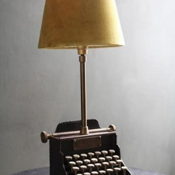 18_old_things_that_make_awesome_diy_lamps_ _i_like_that_lamp_ _7_grande.jpg