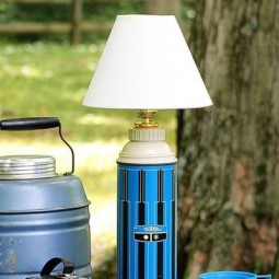 18_old_things_that_make_awesome_diy_lamps_ _i_like_that_lamp_ _8_grande.jpg