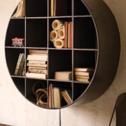 1945faf2bf6503cf8c926c7ce61af273 cubby shelves cubbies.jpg