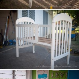 2 diy furniture hacks.jpg