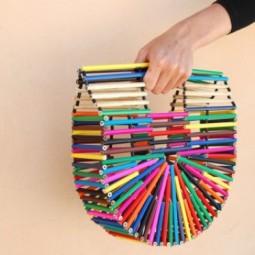 2b722_colored pencil bag.jpg
