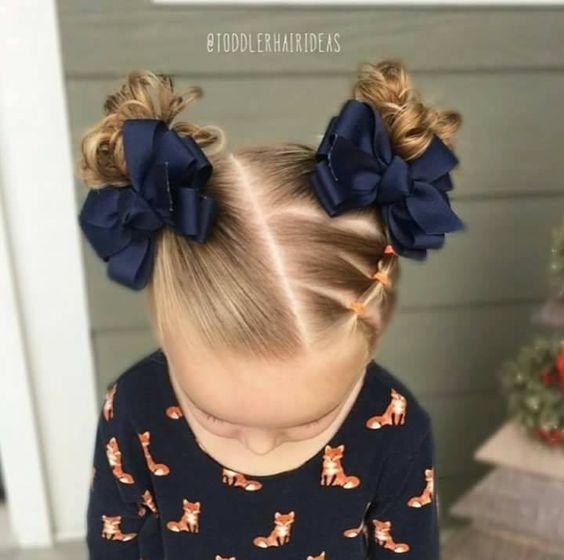 Festliche Frisuren Für Mädchen Nettetippsde