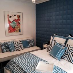 2w small bedroom same color.jpg