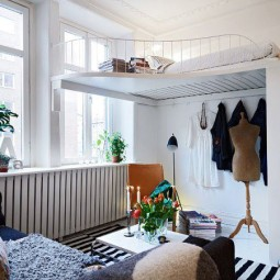 40 small bedrooms design ideas for your small home homesthetics.net 11.jpg