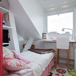 40 small bedrooms design ideas for your small home homesthetics.net 12.jpg