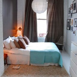 40 small bedrooms design ideas for your small home homesthetics.net 14.jpg
