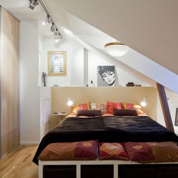 40 small bedrooms design ideas for your small home homesthetics.net 16.jpg