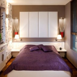 40 small bedrooms design ideas for your small home homesthetics.net 17.jpg