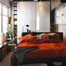 40 small bedrooms design ideas for your small home homesthetics.net 18.jpg