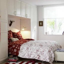 40 small bedrooms design ideas for your small home homesthetics.net 3.jpg