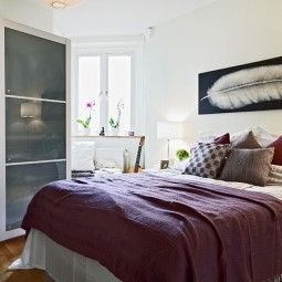 40 small bedrooms design ideas for your small home homesthetics.net 4.jpg