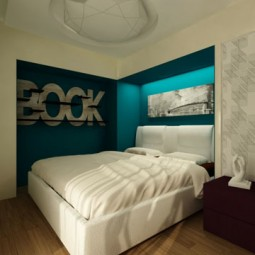 40 small bedrooms design ideas for your small home homesthetics.net 5.jpg