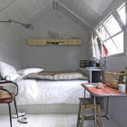 40 small bedrooms design ideas for your small home homesthetics.net 6.jpg