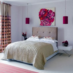 40 small bedrooms design ideas for your small home homesthetics.net 7.jpg