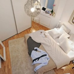 40 small bedrooms design ideas for your small home homesthetics.net 8.jpg