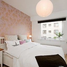 40 small bedrooms design ideas for your small home homesthetics.net 9.jpg