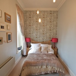 4e31618b0f60b1a0_7789 w500 h666 b0 p0 contemporary bedroom.jpg