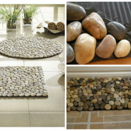 5 pebbles rugs for your home decoration 13.png