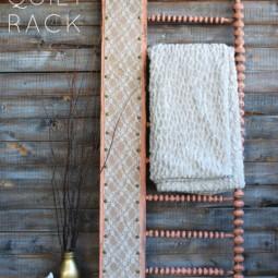 54fe91b686191 headboard quilt rack de.jpg