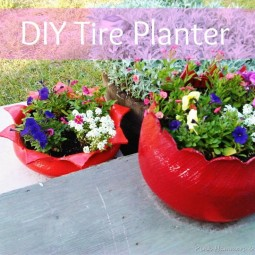 54fe91b8417b4 diy tire planter de.jpg