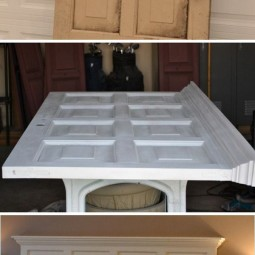 6 diy furniture hacks.jpg