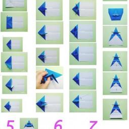 6e130daba80dd787e80d84fecc7fd795.jpg