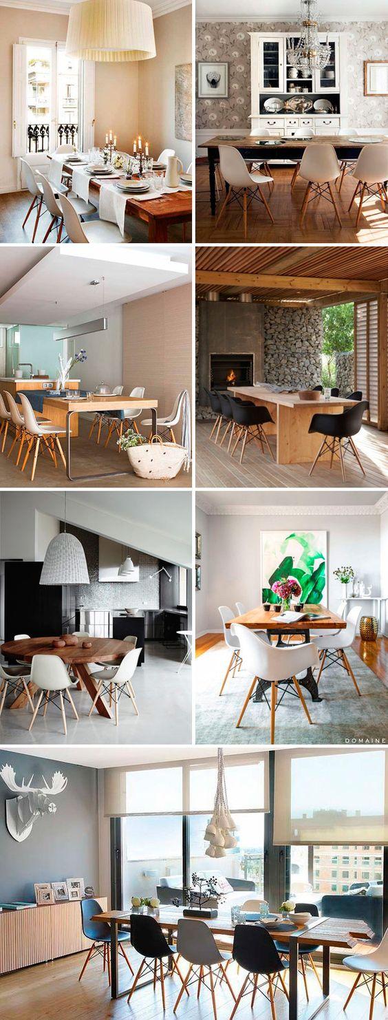 Küche selber bauen: Tipps und Ideen für die kleine Wohnung ...