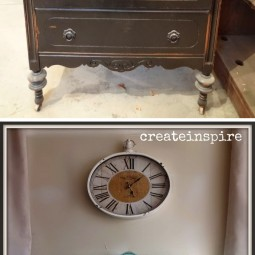 7 diy furniture hacks.jpg