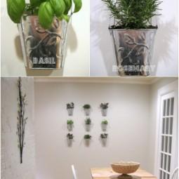 9 indoor garden wall.jpg