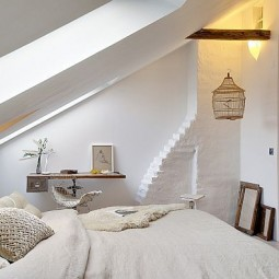 Attic makeover ideas12.jpg