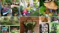 Befunky collage 134.jpg