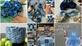Befunky collage 136.jpg