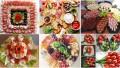 Befunky collage 181.jpg