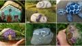 Befunky collage 37.jpg