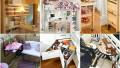 Befunky collage 83.jpg