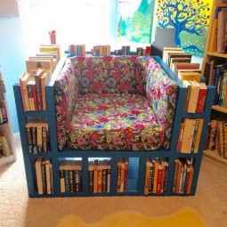 Bookshelf chair.jpg