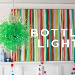Bottle light twist 640.jpg