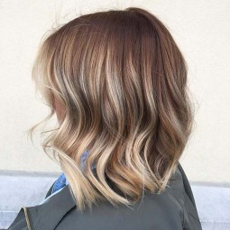 Cassderosa caramel base and blonde ends.jpg